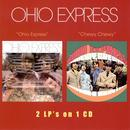 Ohio Express/Chewy Chewy thumbnail