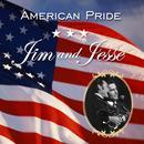 American Pride thumbnail
