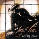 Jay Teter thumbnail