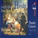 Christmas Music thumbnail