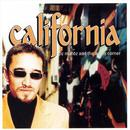 California thumbnail
