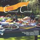 Classical Cuisine: American Barbecue thumbnail