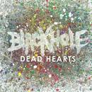 Dead Hearts (Explicit) thumbnail