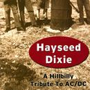 A Hillbilly Tribute To AC/DC thumbnail
