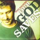 Our God Saves thumbnail