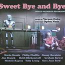 Sweet Bye And Bye thumbnail
