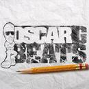 Beats thumbnail