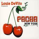 Louie De Vito Presents Pacha thumbnail
