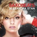 Saxobeats thumbnail
