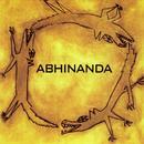 Abhinanda thumbnail