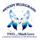 Moody Bluegrass Two...Much Love: A Nashville Celebration Of The Moody Blues thumbnail