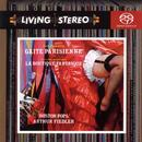 Offenbach: Gaïte parisienne; Rossini-Respighi: La boutique fantasque [Hybrid SACD] thumbnail
