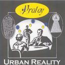 Urban Reality thumbnail