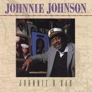 Johnnie B. Bad thumbnail