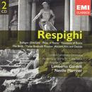 Respighi: Belfagor Overture; Pines Of Rome; Fountains Of Rome thumbnail