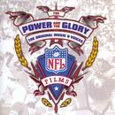 The Power And The Glory: Original Music And Voices Of NFL Films thumbnail