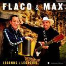 Flaco & Max: Legends & Legacies thumbnail