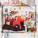 In Love + Light thumbnail