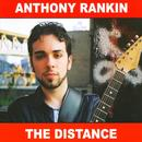 The Distance thumbnail