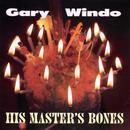 His Master's Bones thumbnail