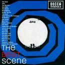 The Beat Scene thumbnail