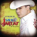 "Lo Mejor De Saul ""El Jaguar"" Alarcon thumbnail"