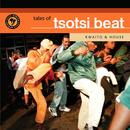 Tales Of Tsoitsi Beat: Urban South Africa thumbnail