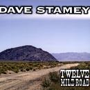 Twelve Mile Road thumbnail