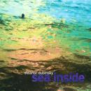 Sea Inside thumbnail