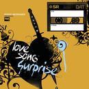 Presents Love Song Surprise thumbnail