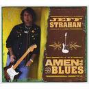 Amen To The Blues thumbnail