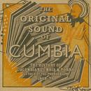 The Original Sound Of Cumbia - The History Of Colombian Cumbia & Porro As Told By The Phonograph 1948-79 thumbnail