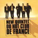 The New Quintette Du Hot Club De France thumbnail