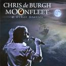 Moonfleet & Other Stories thumbnail