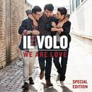 We Are Love (Special Edition) thumbnail