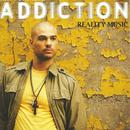 Addiction thumbnail