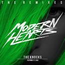 Modern Hearts (Single) thumbnail