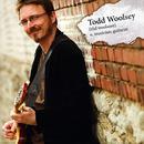 Todd Woolsey thumbnail