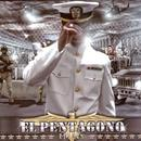 El Pentagono: The Return thumbnail