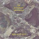 The Antikythera Mechanism thumbnail