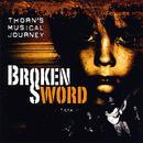 Broken Sword thumbnail