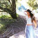 Union Road thumbnail