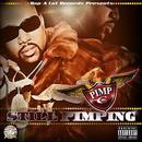 Still Pimping (Explicit) thumbnail