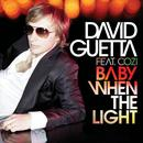 Baby When The Light (Single) thumbnail