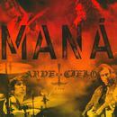 Arde El Cielo thumbnail