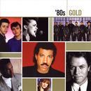 '80s Gold thumbnail