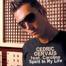 Pills / Spirit in My Life thumbnail