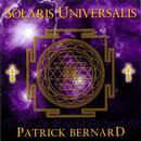 Solaris Universalis thumbnail