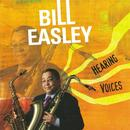 Hearing Voices thumbnail