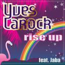 Rise Up (Single) thumbnail